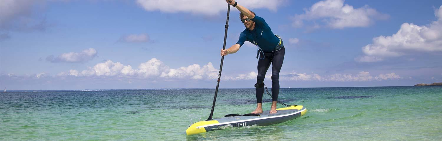 Itiwit-inflatable-race-supboard-decathlon