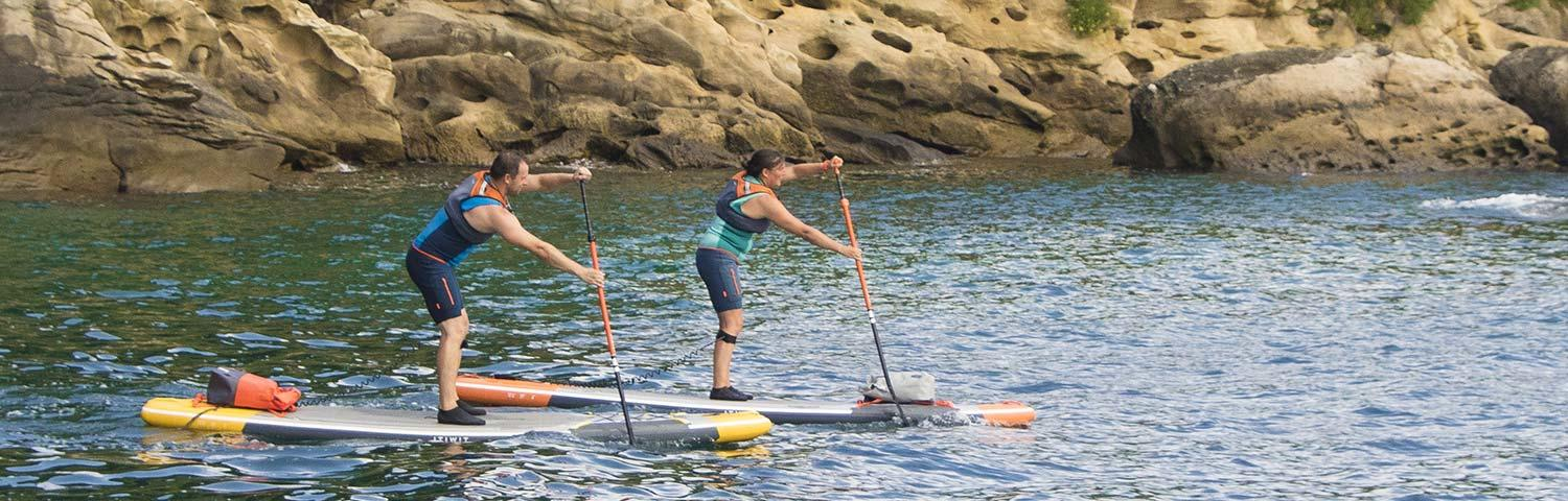 stand-up-paddle-inflatable-explorace-itiwit-decathlon