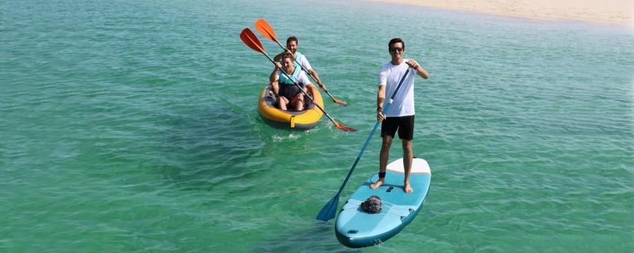 itiwit-inflatable-stand-up-paddle-sup-canoe-kayak