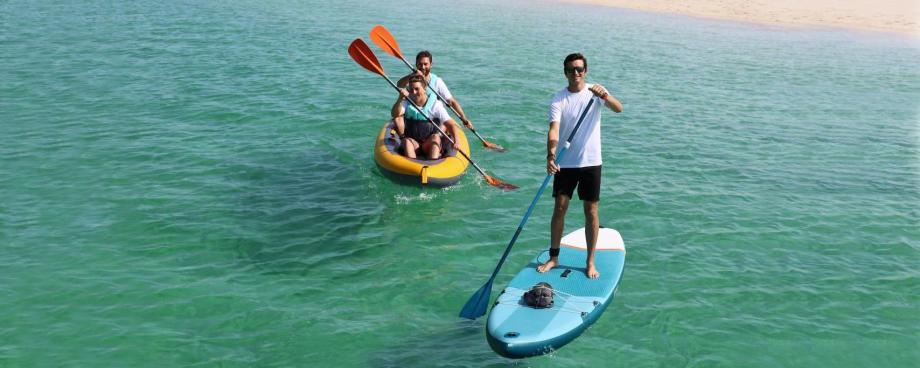 itiwit-sup-kayak-gonflables