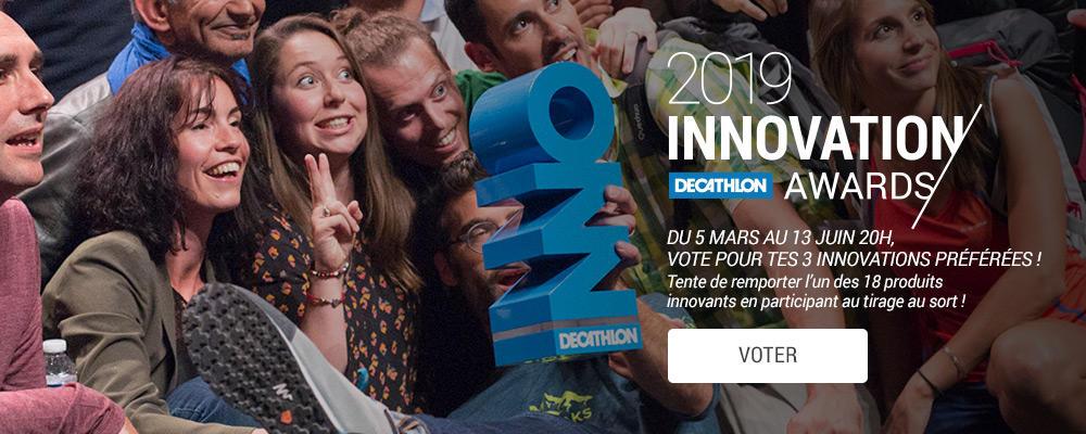 innovation-awards-vote