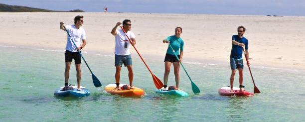 stand-up-paddle-comment-debuter
