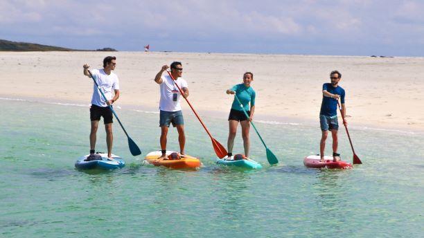 stand-up-paddle-debutant-quel-materiel-choisir