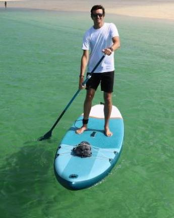 leash-stand-up-paddle-itiwit-allround