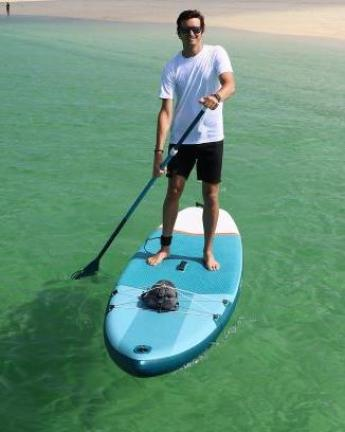 leash-stand-up-paddle-itiwit-allround