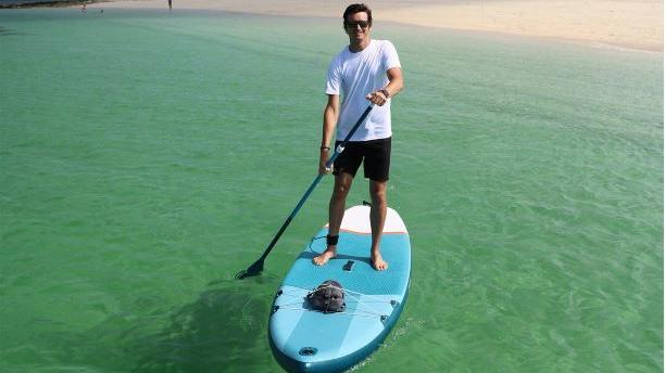 antoine-chef-de-produit-stand-up-paddle-randonnée-itiwit