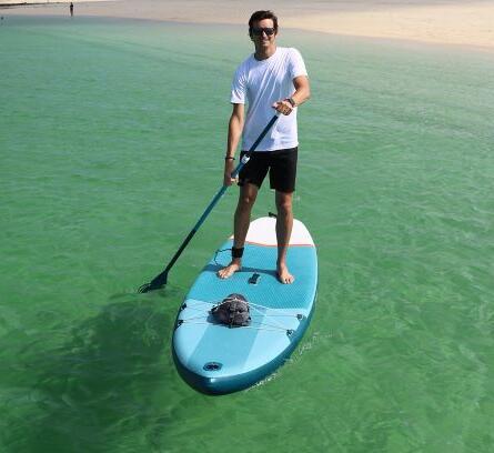 een-leash-voor-stand-up-paddle-kiezen-beginner