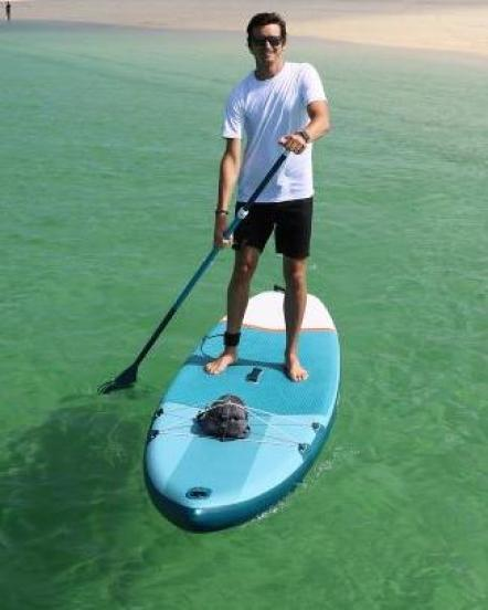 choisir-un-leash-de-stand-up-paddle-d%C3%A9butant.jpg