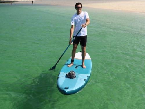antoine-productmanager-stand-up-paddle-itiwit