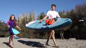 choisir-un-leash-de-stand-up-paddle
