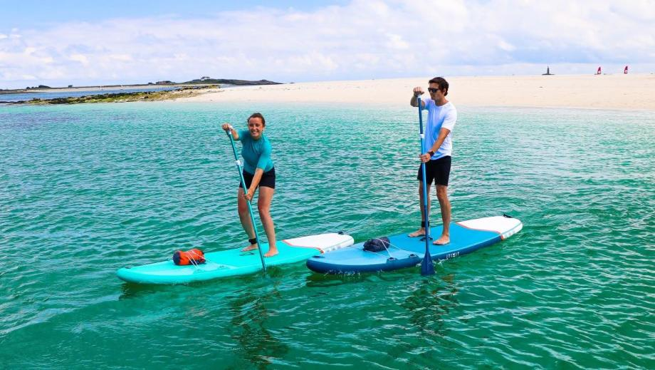 stand-up-paddle-pratiquer-a-2