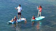 initier-enfant-paddle