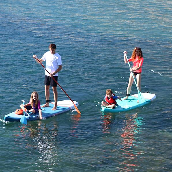stand-up-paddle-avec-son-enfant