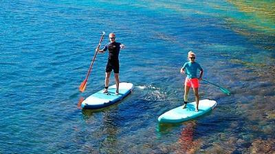 stand-up-paddle-comment-debuter.jpg