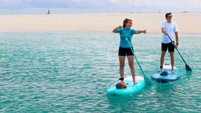 debuter-stand-up-paddle.jpg
