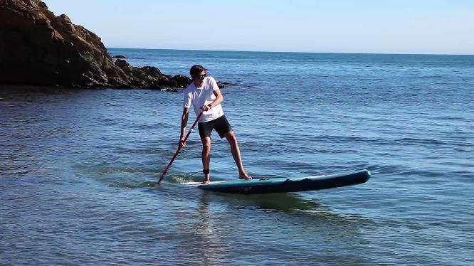 stand-up-paddle-comment-faire-un-virage