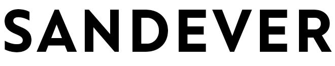 logo_beach_tennis_Sandever