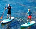 stand-up-paddle-debutant