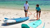 choisir-sa-pompe-de-paddle