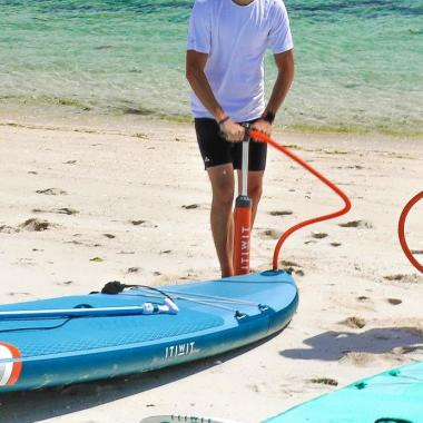 stand-up-paddle-choisir-sa-pompe