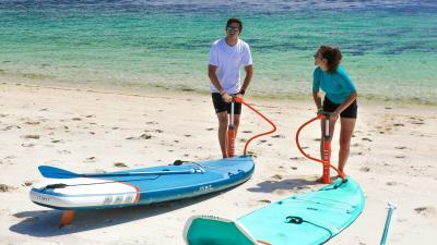 stand-up-paddle-choisir-sa-pompe-hp.jpg