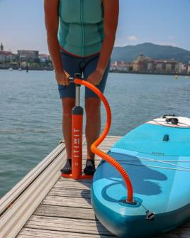 stand-up-paddle-pompe-double-action