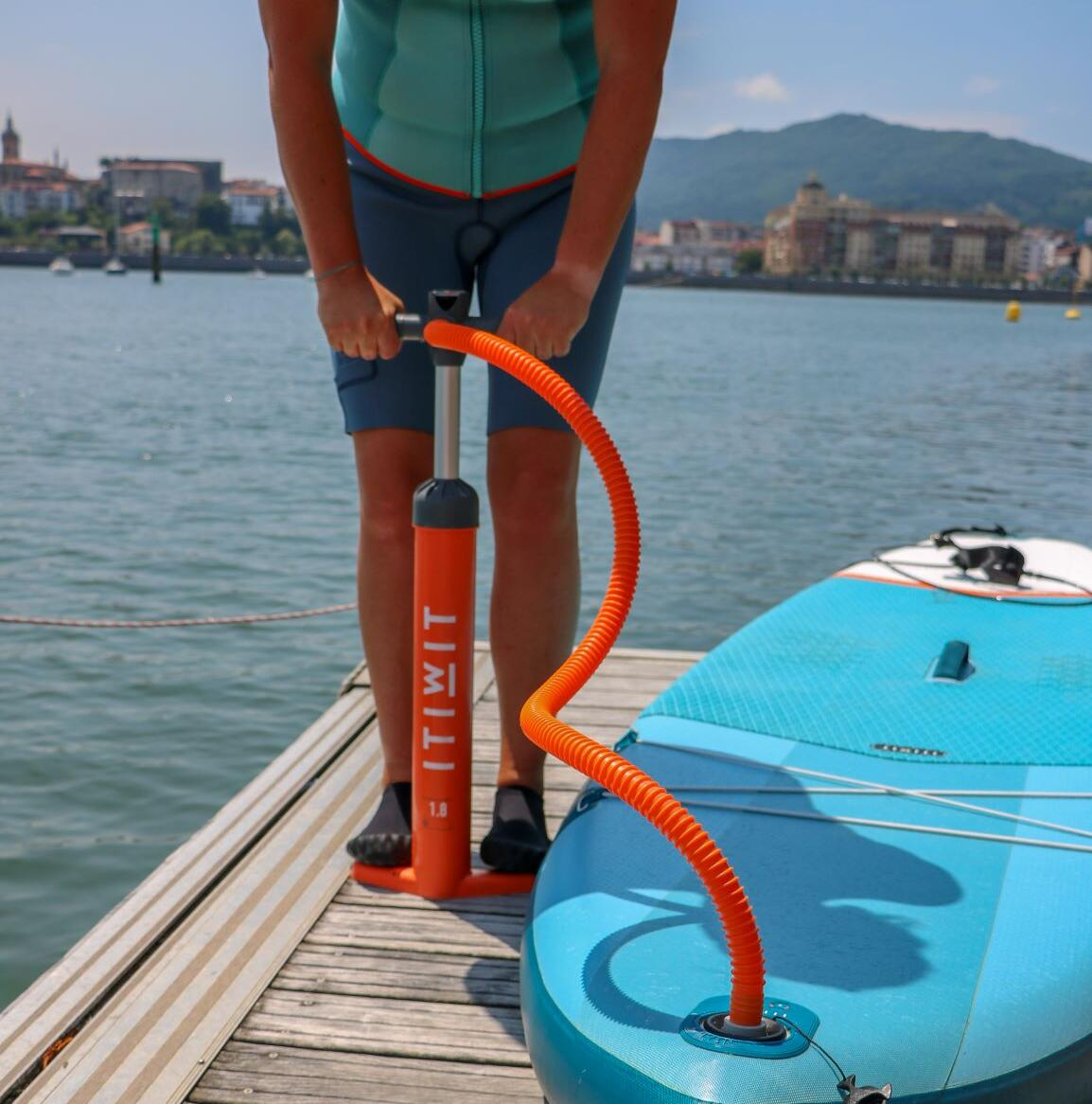 stand-up-paddle-pomp-double-action