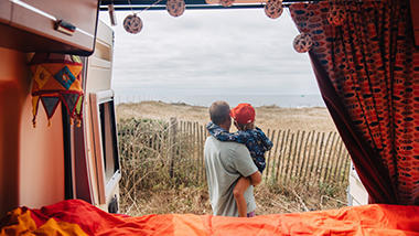 voyage_envie_surf_plaisir_famille