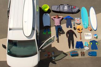 surf_roadtrip_vacances_partir_olaian