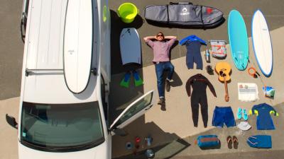 surf_trip_voyage.png