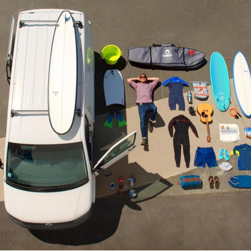 surf_trip_voyage