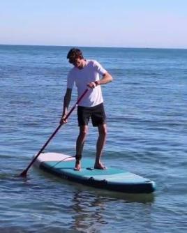 virage-classique-paddle