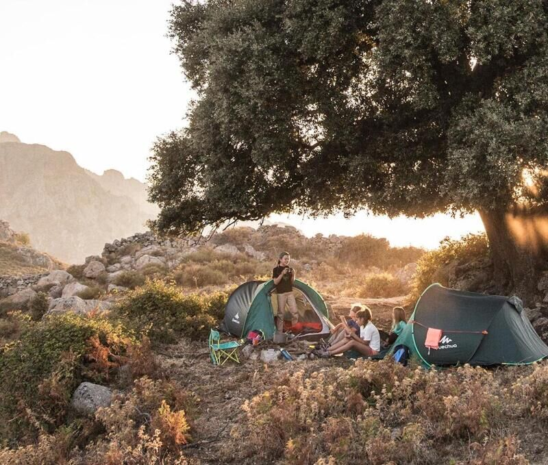 camping-header