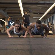 les-mouvements-de-base-de-la-musculation-1