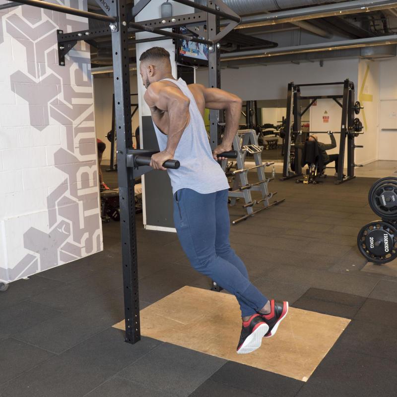 musculation bon ou mauvais programme
