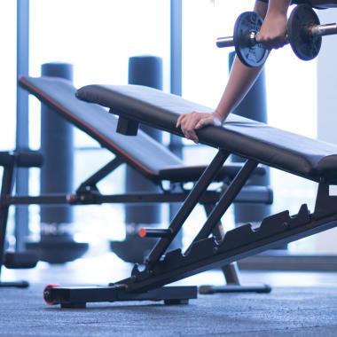 comment-choisir-son-banc-de-musculation-5