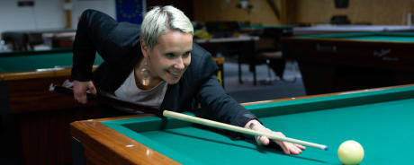 juliesignaturebillard