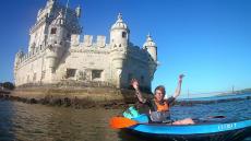 itiwit-de-madrid-a-lisbone-en-kayak-gonflable-tage