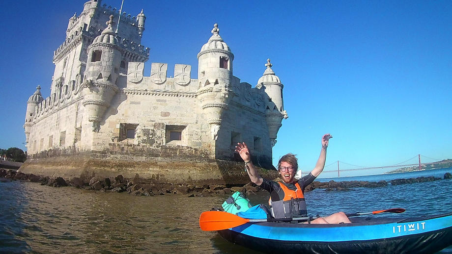 itiwit-tagus-river-inflatable-kayak-lisbon-arrival