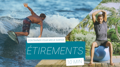 %C3%A9tirement-stretching-surfeurs.png