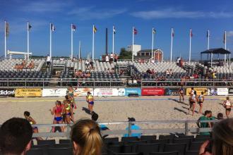 handball_beach