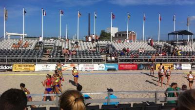handball_beach.jpg