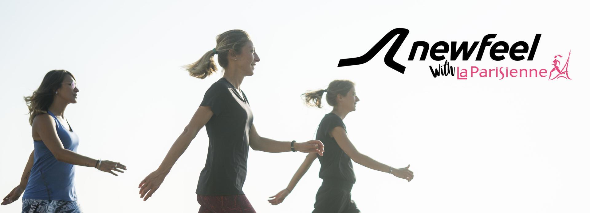 marcher-femmes-course-la-parisienne