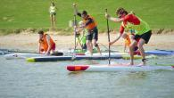 calendrier-courses-stand-up-paddle-europe
