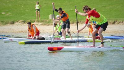 calendrier-courses-stand-up-paddle-europe.jpg