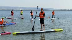 itiwit-viking-beach-race-sup-gonflable-race-14
