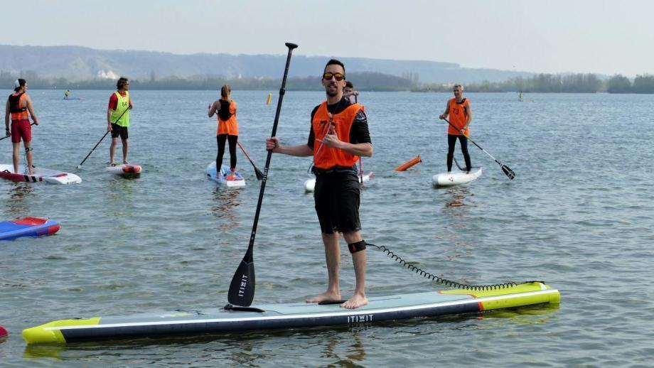 itiwit-14-race-viking-beach-race-lery-poses-header