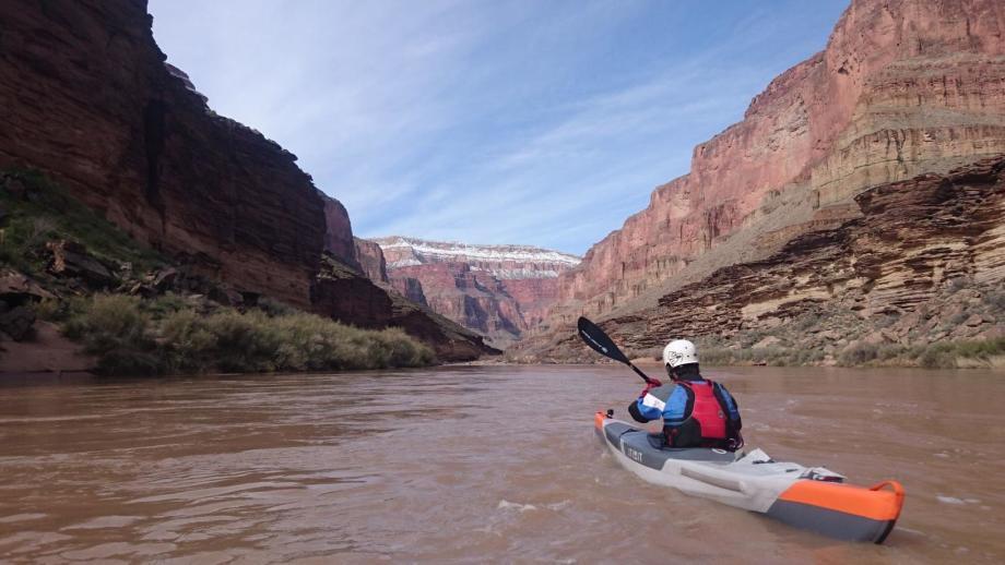 eric-deguil-colorado-inflatable-kayak-itiwit-strenfit-x500-teaser