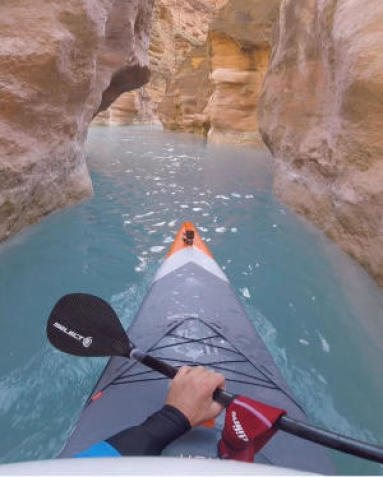 eric-deguil-colorado-kayak-gonflable-itiwit-strenfit-x500-blue-water