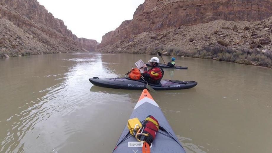 eric-deguil-colorado-inflatable-kayak-itiwit-strenfit-x500-buddies